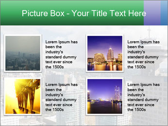 0000079308 PowerPoint Templates - Slide 14