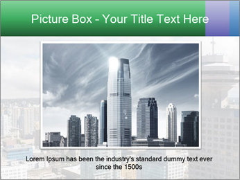 0000079308 PowerPoint Template - Slide 16