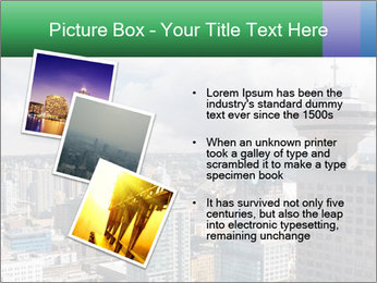 0000079308 PowerPoint Templates - Slide 17