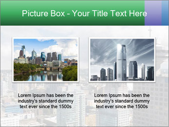 0000079308 PowerPoint Template - Slide 18