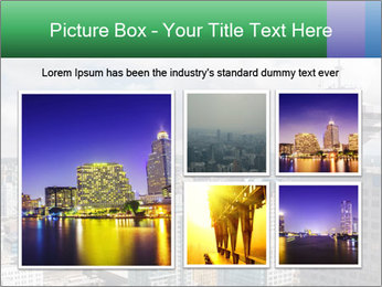 0000079308 PowerPoint Template - Slide 19