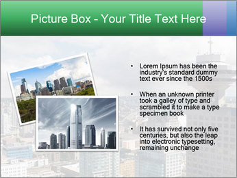 0000079308 PowerPoint Templates - Slide 20