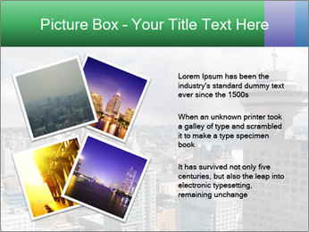 0000079308 PowerPoint Templates - Slide 23