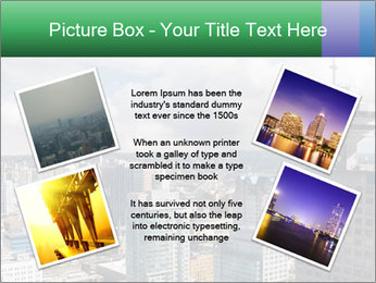 0000079308 PowerPoint Templates - Slide 24