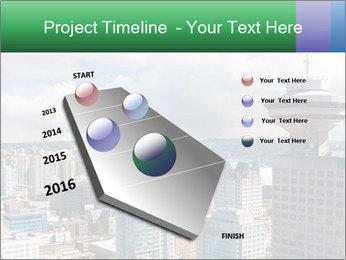 0000079308 PowerPoint Template - Slide 26