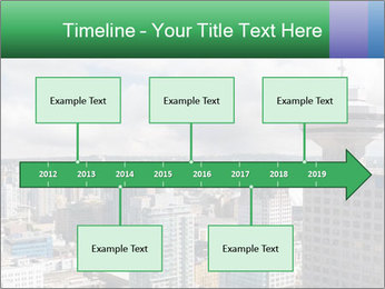 0000079308 PowerPoint Templates - Slide 28