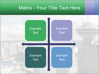 0000079308 PowerPoint Templates - Slide 37