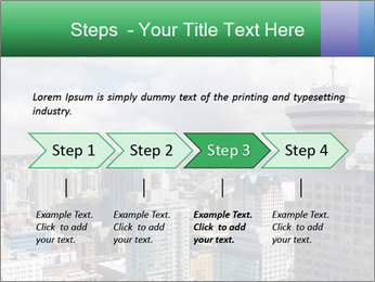 0000079308 PowerPoint Templates - Slide 4