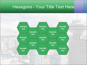 0000079308 PowerPoint Template - Slide 44