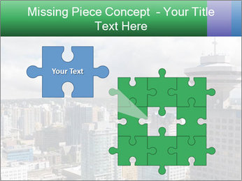 0000079308 PowerPoint Templates - Slide 45