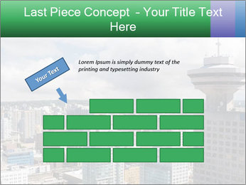 0000079308 PowerPoint Templates - Slide 46