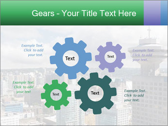 0000079308 PowerPoint Templates - Slide 47