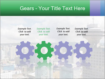 0000079308 PowerPoint Template - Slide 48