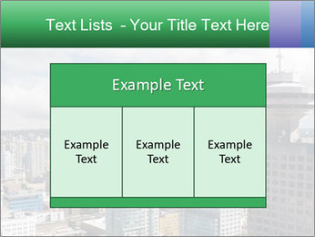 0000079308 PowerPoint Templates - Slide 59