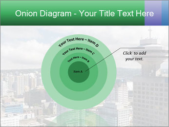 0000079308 PowerPoint Template - Slide 61