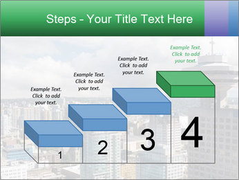 0000079308 PowerPoint Templates - Slide 64