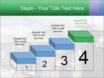 0000079308 PowerPoint Template - Slide 64