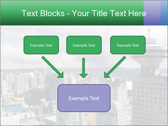 0000079308 PowerPoint Templates - Slide 70