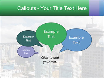 0000079308 PowerPoint Templates - Slide 73