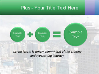 0000079308 PowerPoint Templates - Slide 75