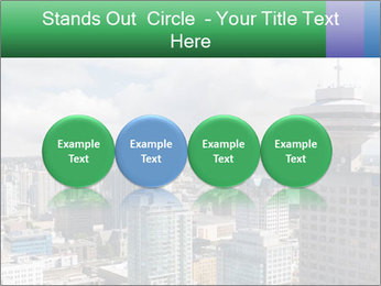 0000079308 PowerPoint Templates - Slide 76