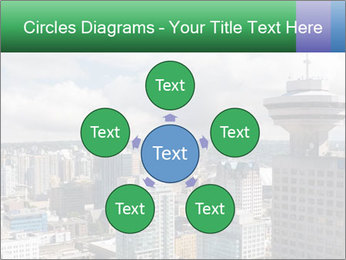 0000079308 PowerPoint Templates - Slide 78