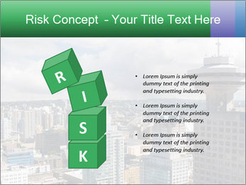 0000079308 PowerPoint Template - Slide 81