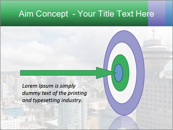 0000079308 PowerPoint Template - Slide 83
