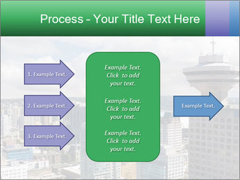 0000079308 PowerPoint Templates - Slide 85