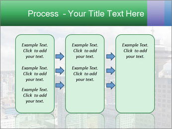 0000079308 PowerPoint Templates - Slide 86