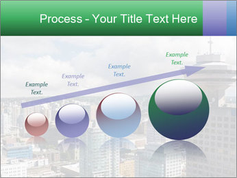0000079308 PowerPoint Templates - Slide 87