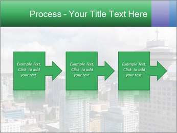 0000079308 PowerPoint Template - Slide 88