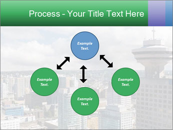 0000079308 PowerPoint Templates - Slide 91