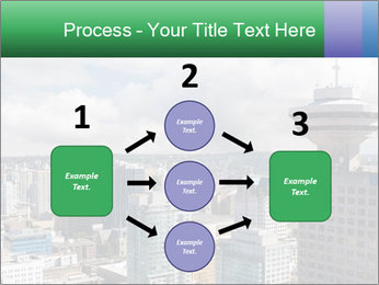 0000079308 PowerPoint Templates - Slide 92