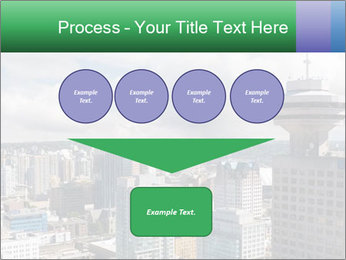 0000079308 PowerPoint Templates - Slide 93
