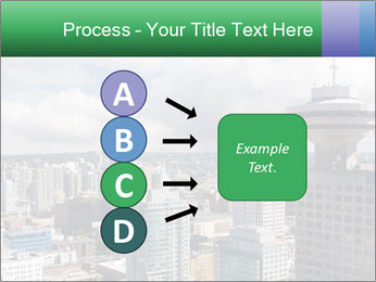 0000079308 PowerPoint Templates - Slide 94