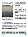 0000079308 Word Template - Page 4