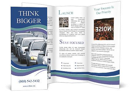 0000079309 Brochure Template