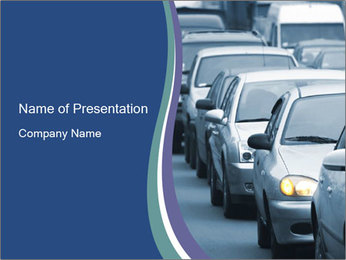 0000079309 PowerPoint Template