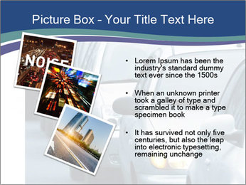 0000079309 PowerPoint Templates - Slide 17