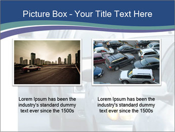 0000079309 PowerPoint Templates - Slide 18