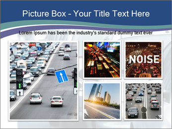 0000079309 PowerPoint Templates - Slide 19