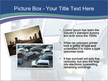 0000079309 PowerPoint Templates - Slide 20