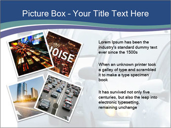 0000079309 PowerPoint Templates - Slide 23