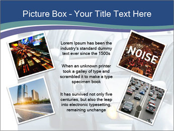 0000079309 PowerPoint Templates - Slide 24
