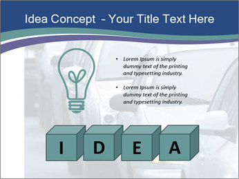 0000079309 PowerPoint Templates - Slide 80