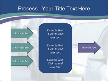 0000079309 PowerPoint Templates - Slide 85