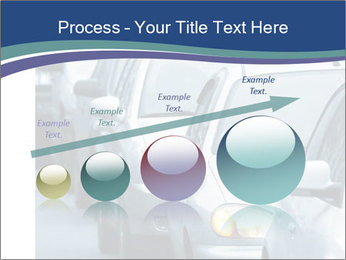 0000079309 PowerPoint Templates - Slide 87