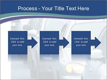 0000079309 PowerPoint Templates - Slide 88