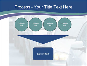 0000079309 PowerPoint Templates - Slide 93